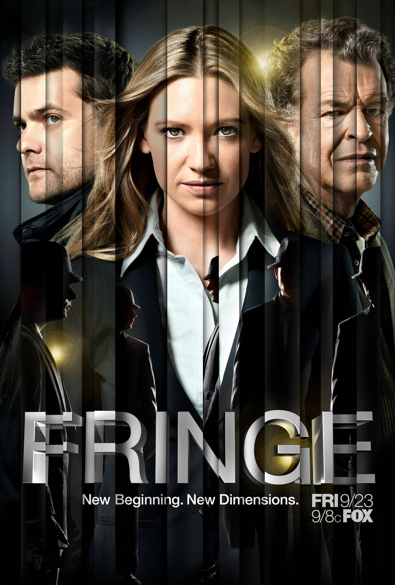 fringe_season_4_poster